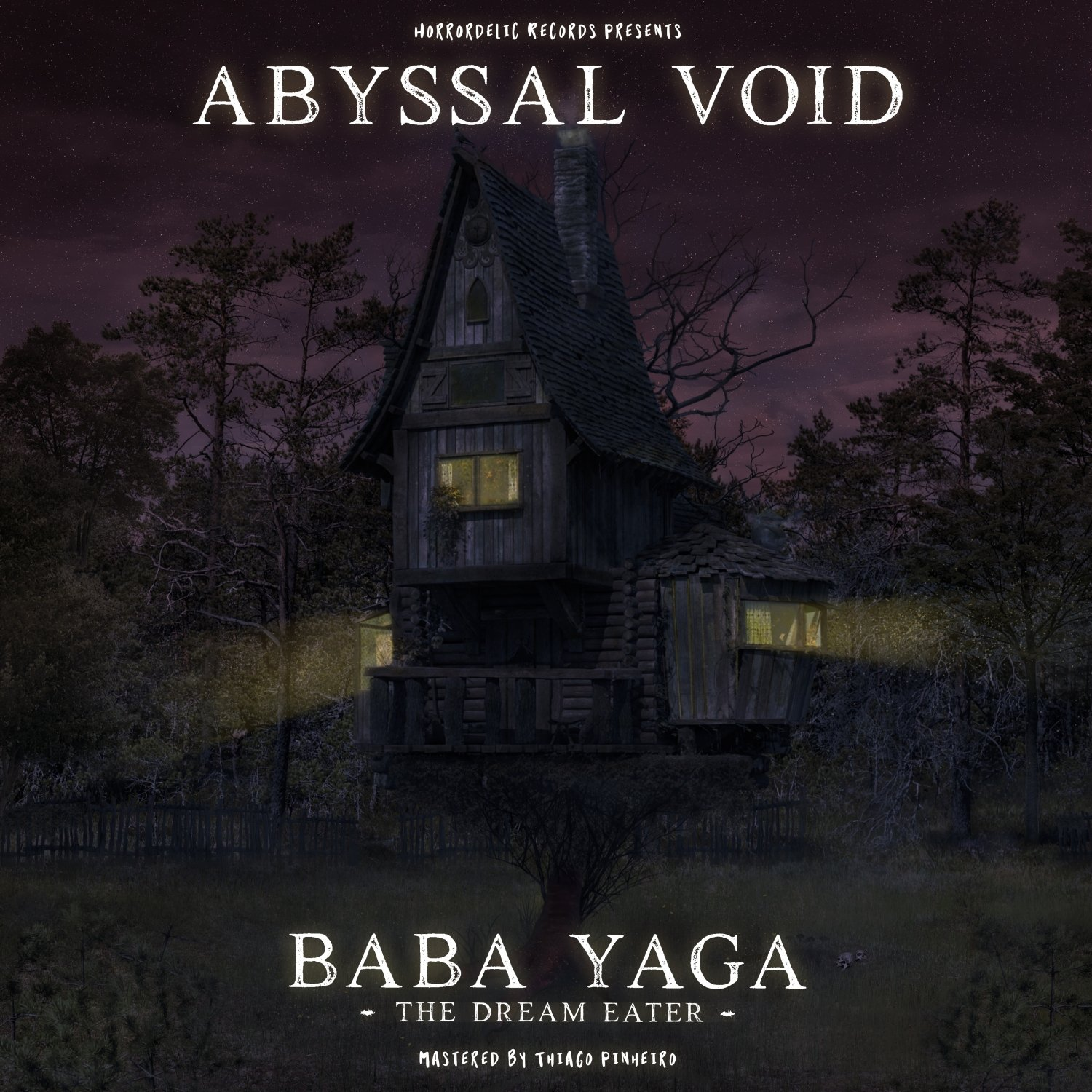 Abyssal_Void_-_Baba_Yaga_Front_Cover_Horrordelic_2020.jpg